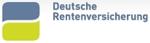 Empfangstheke Referenz Deutsche Rentenversicherungsbund