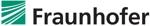 Empfangstheke Referenz Fraunhofer