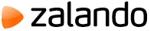 Empfangstheke Referenz Zalando