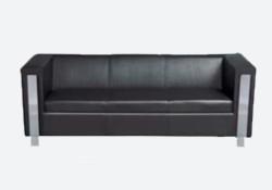 Ob Wartezimmer oder Lounge, hier finden Sie die passenden Sofas und Stühle