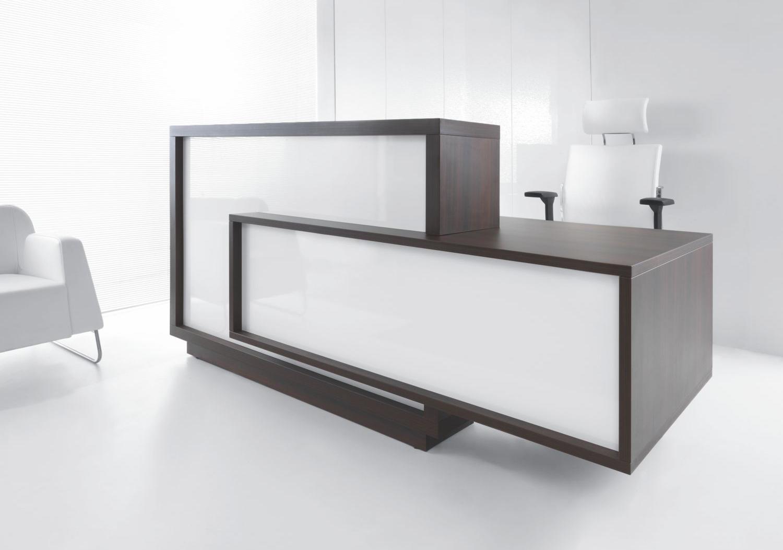 empfangstheken und empfangstresen b rom bel verschiedene aktenschr nke und sideboards und. Black Bedroom Furniture Sets. Home Design Ideas