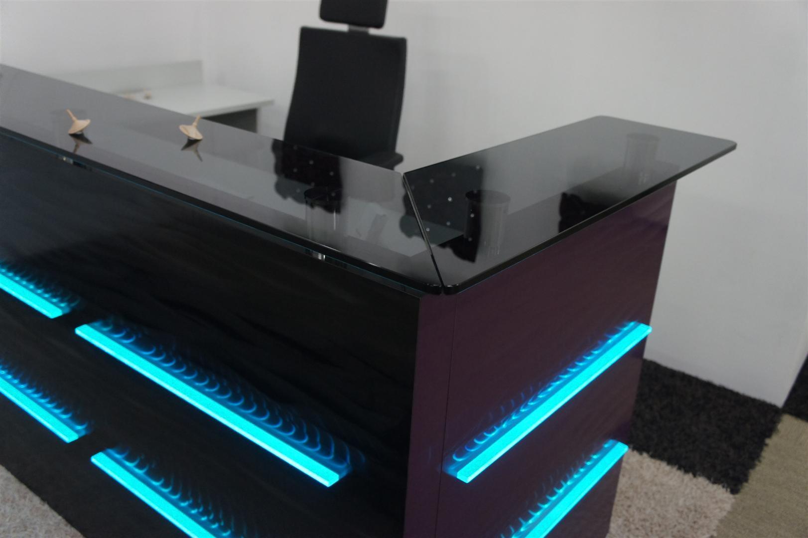 b rom bel g nstig schweiz. Black Bedroom Furniture Sets. Home Design Ideas