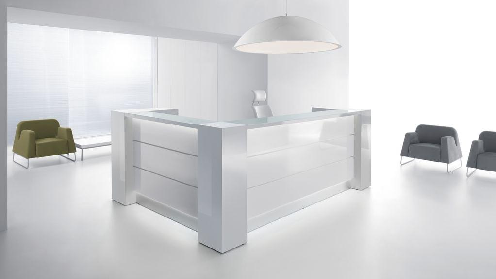 empfangstheke selber bauen theke bauen empfangstheke holz. Black Bedroom Furniture Sets. Home Design Ideas