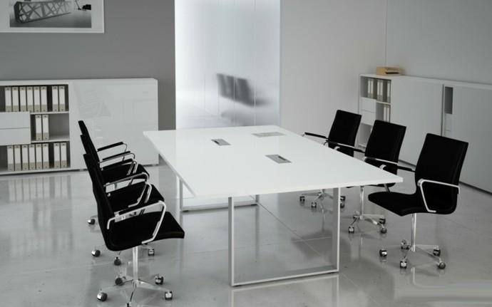 Moderne modulare büromöbel  Empfangstheken und Empfangstresen, Büromöbel, verschiedene ...