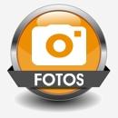 Klicken Sie hier für Kundenfotos