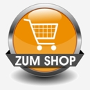 Zur Shop-Bestellung - hier klicken