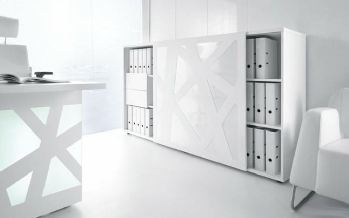 Inso Büromöbel - Design