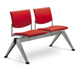 Die Empfangstheken-Serie MARO ist der klassische Stil, erhältlich in vielen Größen, Formen und Farben